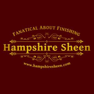 Hampshire Sheen