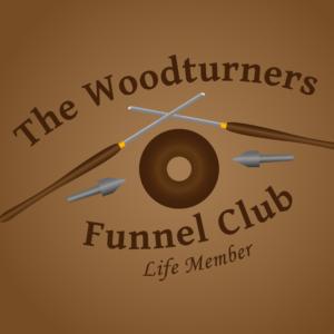 Funnel Club